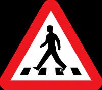 pedestrian-crossing-306970_960_720